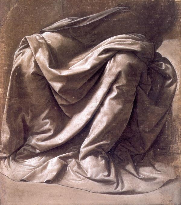 Леонардо да Винчи (503 работ)