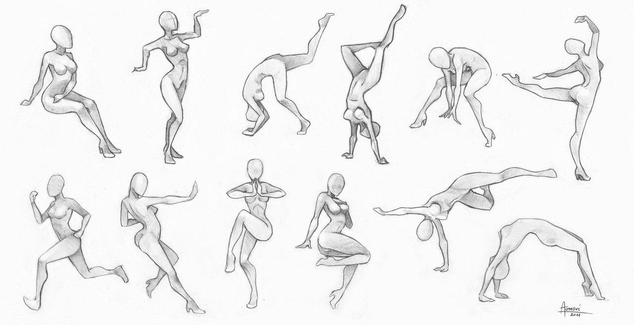 рисунки движущиеся человек прихожане русскаго