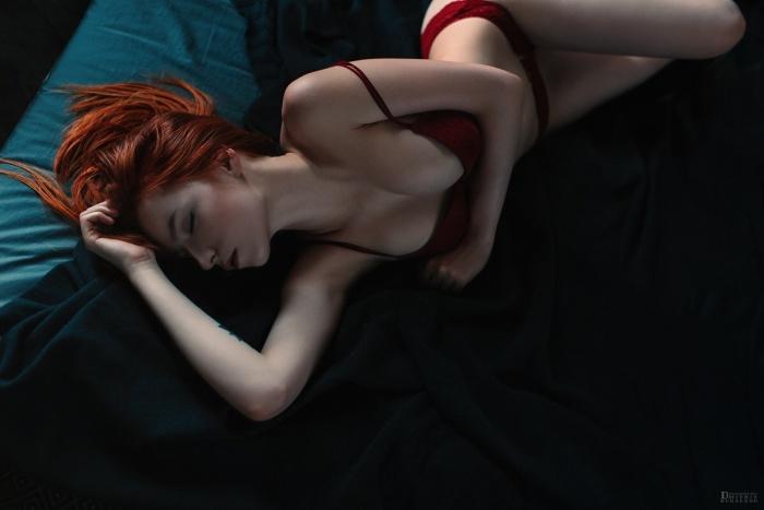 Яна Арбенина (83 фото) (эротика)