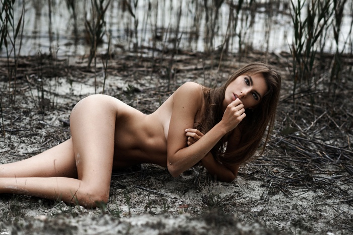 Фотоработы Masoit Tomas (Литва). Часть 1 (эротика) (100 фото)