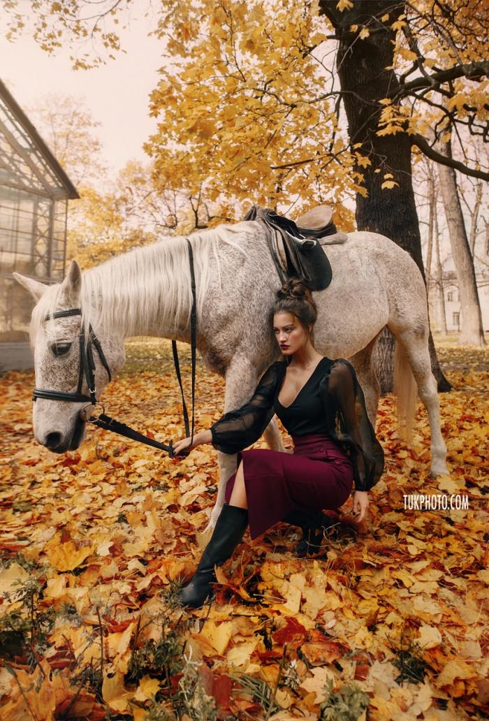 Фотоработы Анна Тукачева. Часть 2 (174 фото)