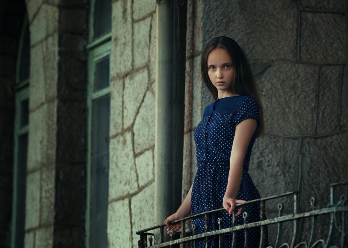 Фотоработы Вьюшкин Игорь (Россия). Часть 5 (эротика) (191 фото)