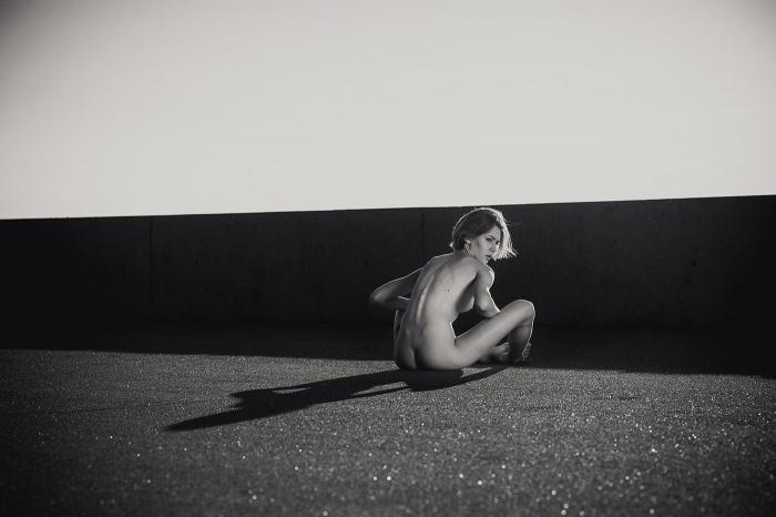 Фотоработы Аркадий Курта. Часть 4 (эротика) (96 фото)
