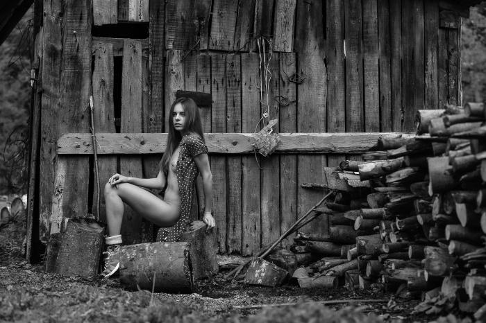 Фотоработы Аркадий Курта. Часть 7 (эротика) (21 фото)