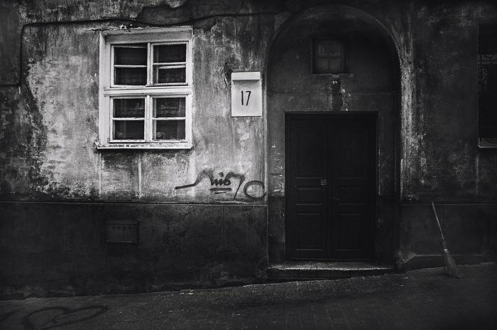 Фотоработы Аркадий Курта. Часть 9 (63 фото)