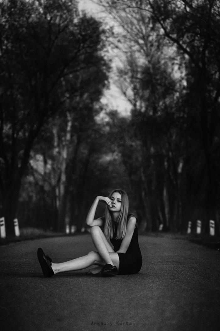 Фотоработы Аркадий Курта. Часть 10 (81 фото)