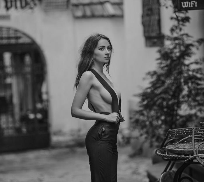 Фотоработы Аркадий Курта. Часть 12 (89 фото)