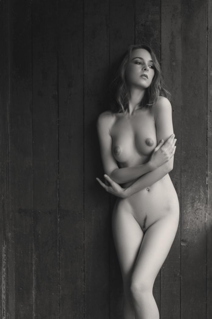 Фотоработы Давыдов Юрий (Украина) (эротика) (33 фото)