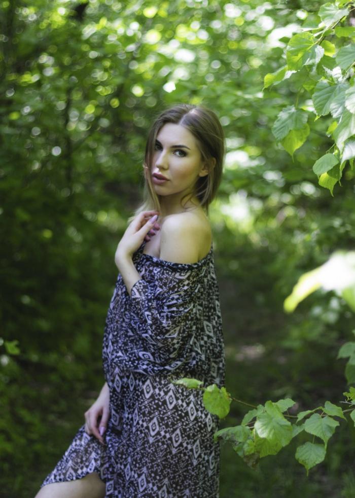 Фотоработы Саврасов Сергей (Россия) (эротика) (147 фото)