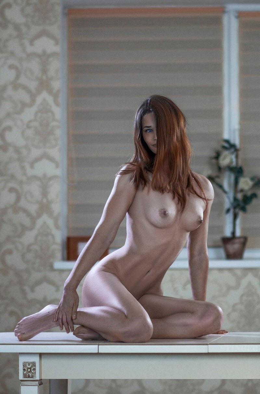 http://cp16.nevsepic.com.ua/post/10/104_files/1502340760_0_1dbead.jpg