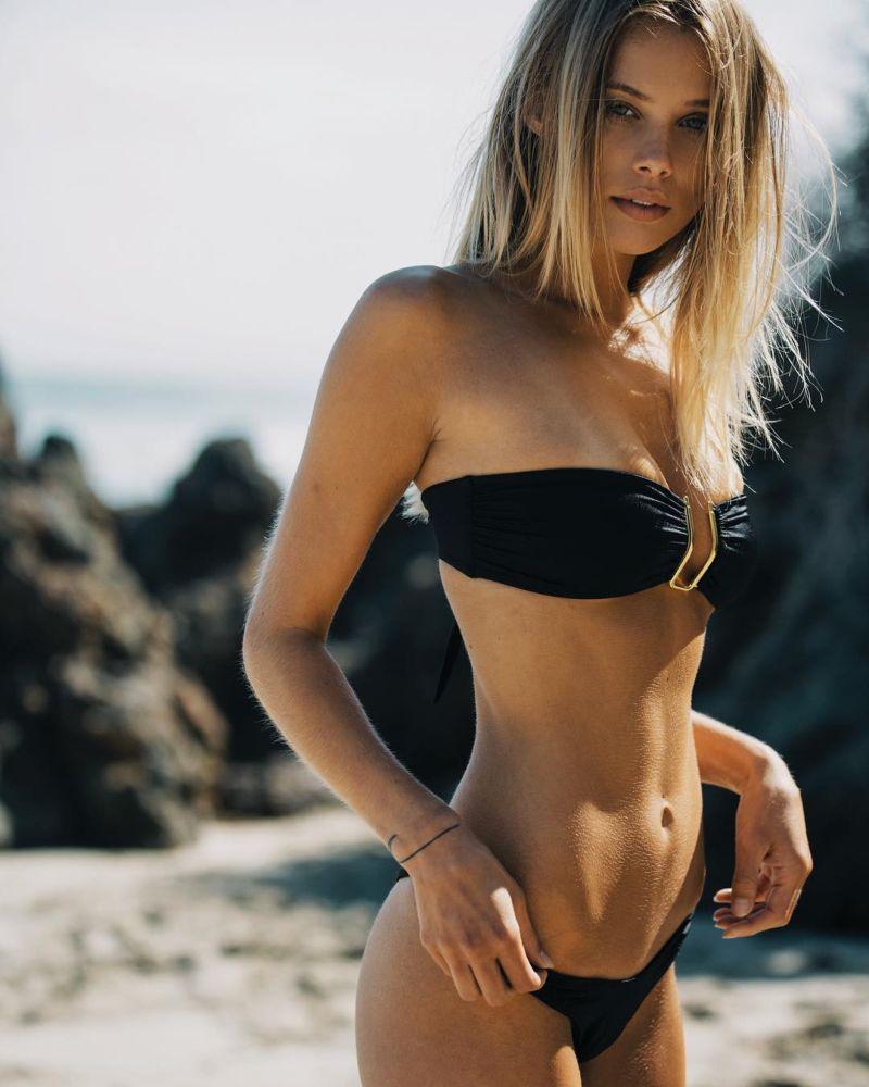 Голые женские тела и фото великолепная