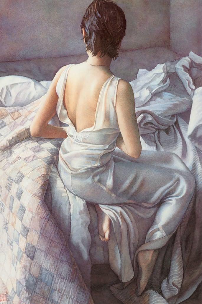http://cp16.nevsepic.com.ua/post/12/309_files/9206f9766dc565fbf71309012b211312--watercolor-artist-butterfl.jpg