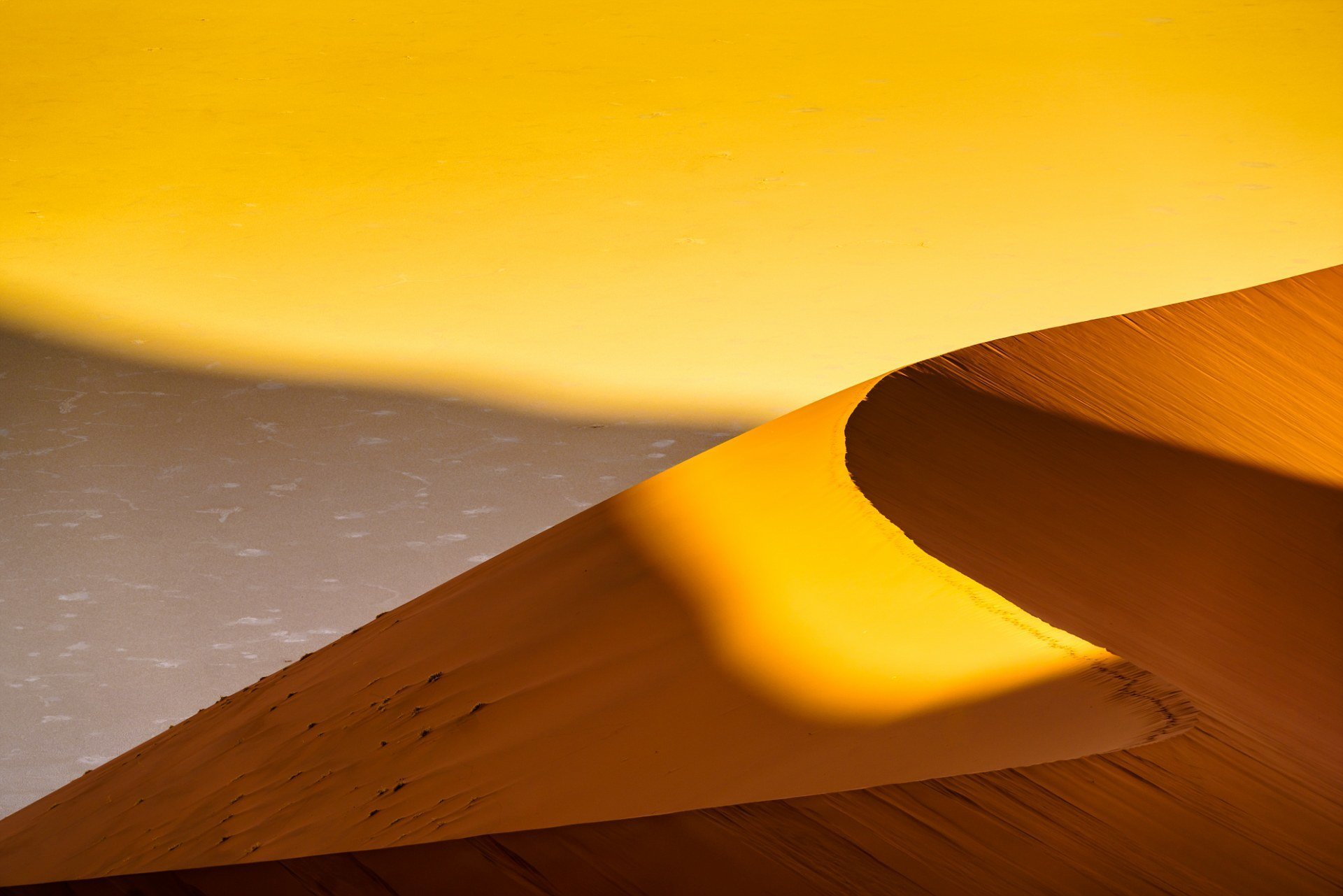 Победители фотоконкурса National Geographic Traveller (19фото)