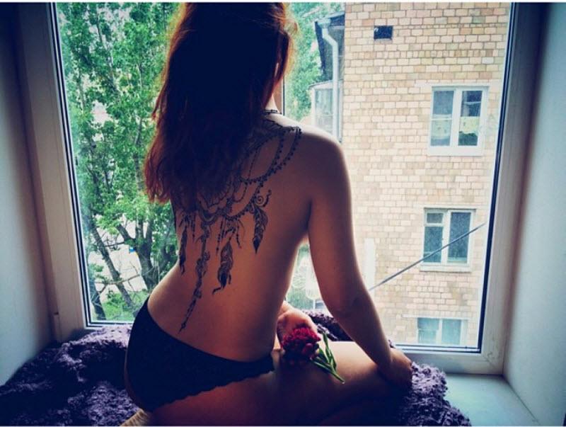 risunki-eroticheskie-mendi-foto