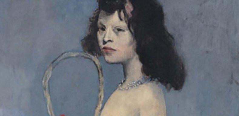 Картины с коллекции Рокфеллера установили новый рекорд продаж на аукционах (4фото)