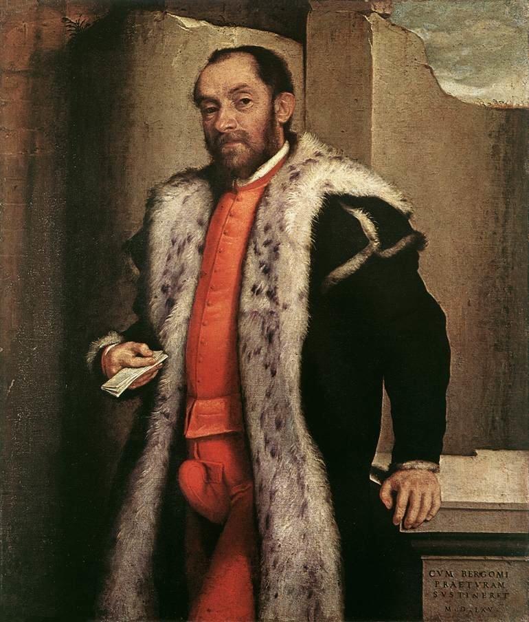 Самый неприличный элемент мужского костюма (26фото)
