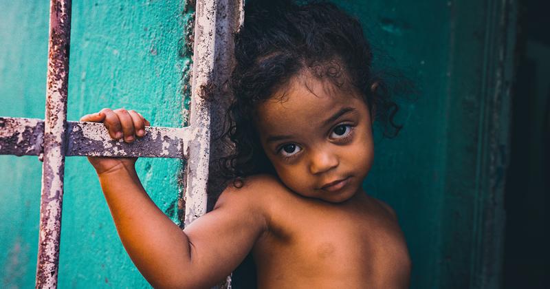 Гавана, любовь моя (14фото+1видео)