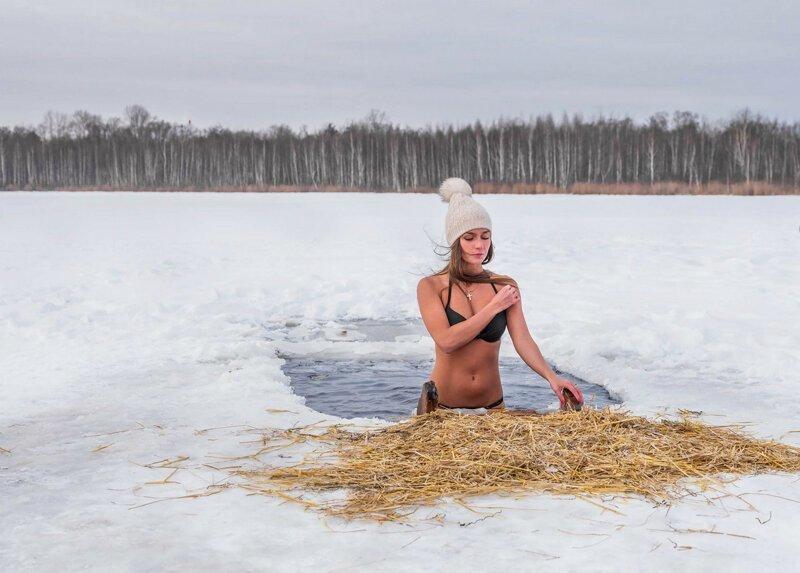 Задушевные, самобытные и стильные «Русские сказки» (81фото)
