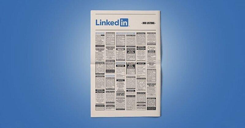 Как известные приложения и сервисы выглядели бы в 80-х (14фото)