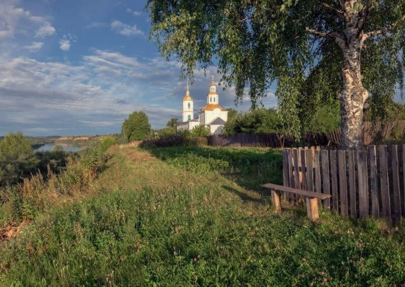Фотограф Александр Архипкин (49фото)