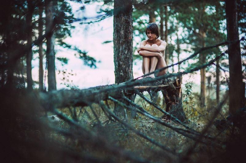 Фотограф Феликс Нецветаев (13 фото)